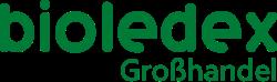 Bioledex Großhandel für Leuchten, LED Lampen und Elektrotechnik-Logo
