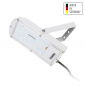 Preview: Bioledex ASTIR LED Fluter 30W 120° 2790Lm 5000K Weiss