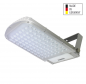 Preview: Bioledex ASTIR LED Fluter 70W 70° 6020Lm 5000K Grau