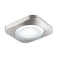Mobile Preview: EGLO 97662 PUYO-S LED Aufbauleuchte 14W 1700Lm 3000K warmweiss