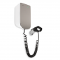 Preview: Ensto Chago eFill Typ2 11kW 3x16A 4m-Kabel E-Auto Ladestation Wallbox