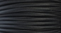 Preview: Nordlux 73059903 Stoffkabel 4m Schwarz