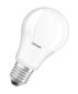 Preview: OSRAM STAR E27 A LED Lampe 10W 1060Lm 4000K neutralweiss wie 75W