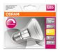 Preview: Osram LED SUPERSTAR E27 5W dimmbar 345Lm 2700K 4058075264281