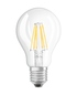 Preview: Osram Star E27 LED Birne 6.5W 806Lm neutralweiss