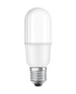 Preview: Osram Star E27 LED Lampe 10W 1100Lm neutralweiss