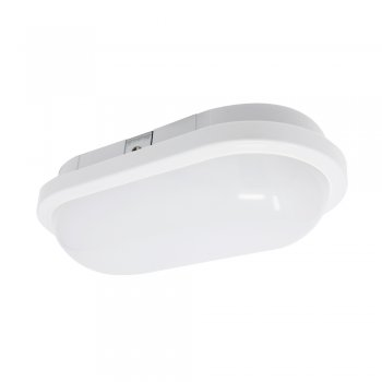 Bioledex WADO LED Ovalleuchte 20W IP65 1900Lm Neutralweiss