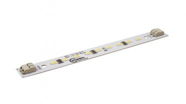 Bioledex LED Modul 150x15mm 12VDC 4,5W 450Lm 5000K