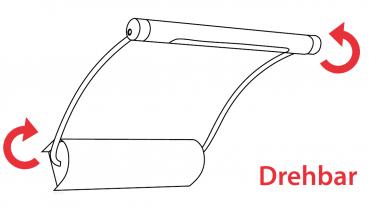 bioledex led bilderleuchte batteriebetrieb ohne kabel. Black Bedroom Furniture Sets. Home Design Ideas