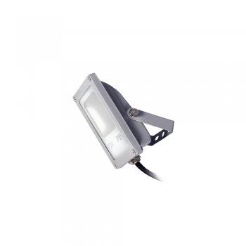 Bioledex Todal LED Fluter 10W 120° IP65 Strahler 4000K Neutralweiss