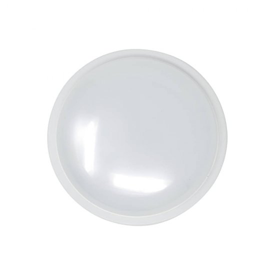Bioledex WADO LED Rundleuchte 20W IP65 1900Lm Neutralweiss