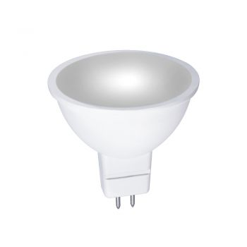 Bioledex KADO LED Spot MR16 3W 120° 260Lm GU5.3 2700K Warmweiss