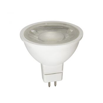 Bioledex HELSO LED Spot MR16 3W 38° 260Lm GU5.3 2700K Warmweiss = 30W Halogen