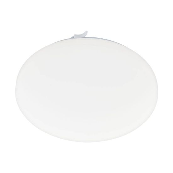 EGLO 97873 FRANIA LED Leuchte 33.5W 3900Lm 3000K warmweiss