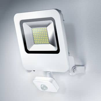 Osram Endura LED Floodlight 50W 4000Lm Flutlicht weiss