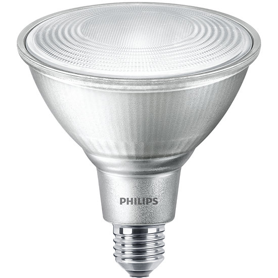 Philips MASTER LED Spot PAR38 13W warmweiss E27 25° dimmbar 8718696713761