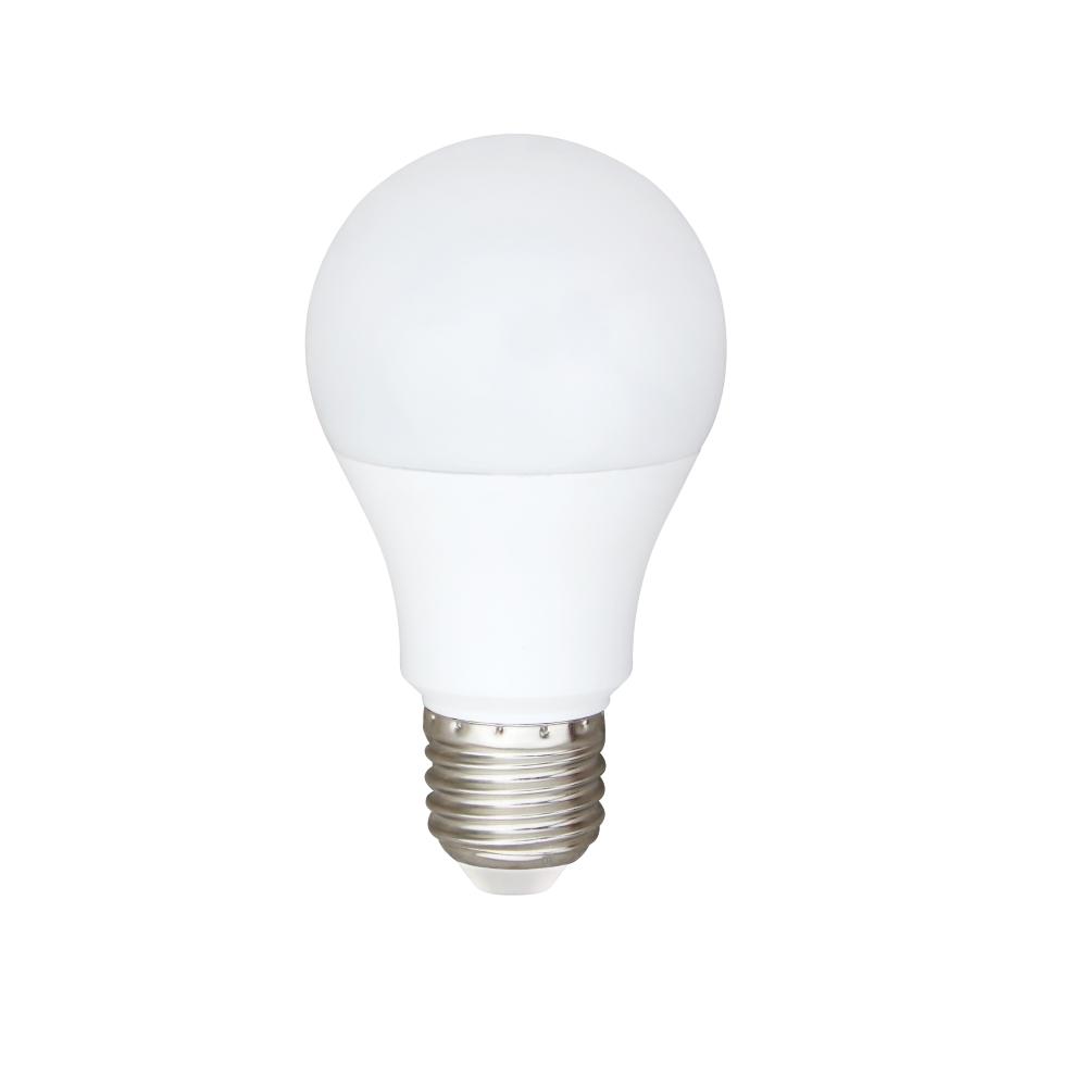 Bioledex ARAXA LED Lampe E27 Ra90 9W 810Lm Warmweiss =60W