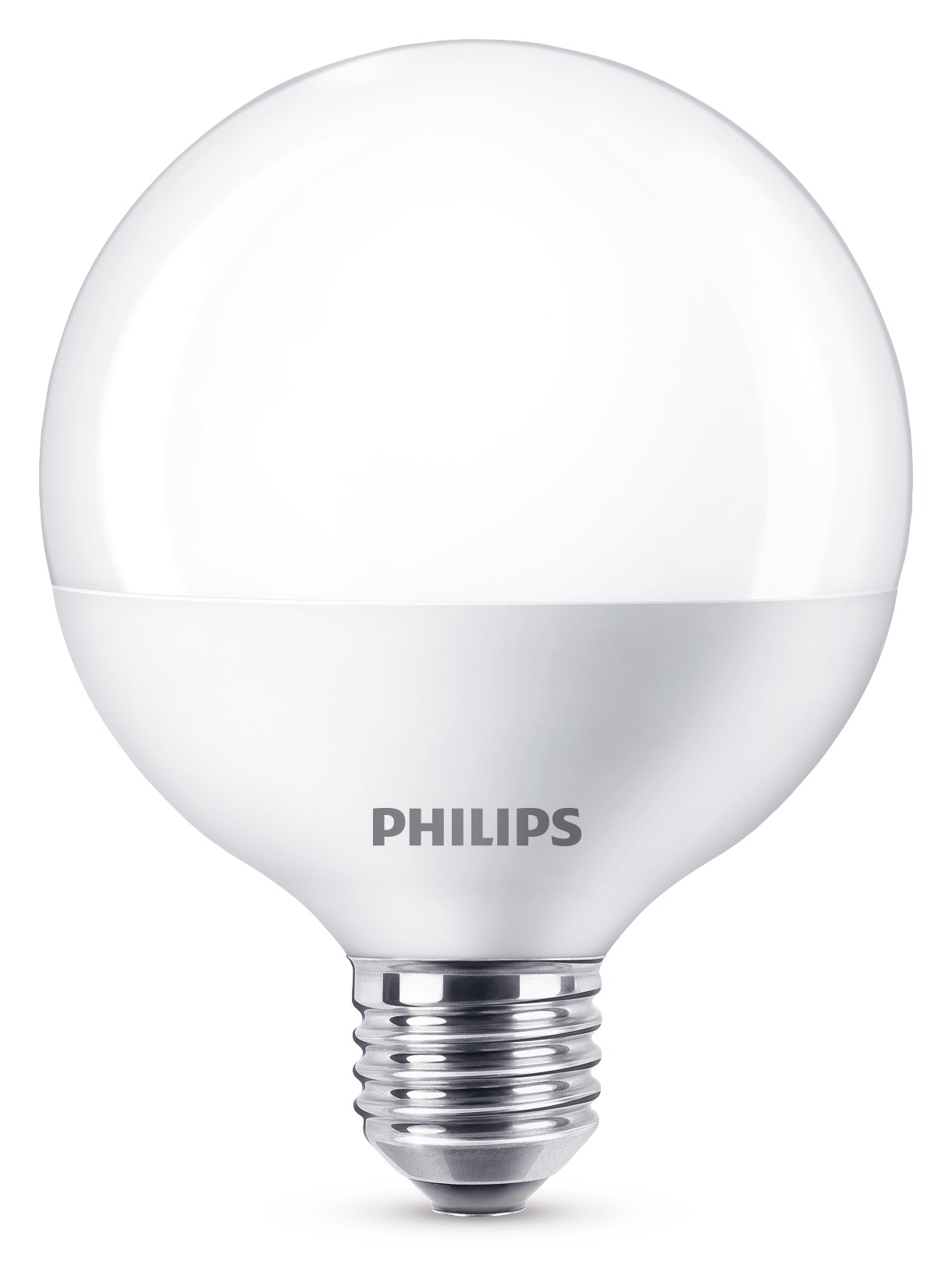 philips e27 led globe filament 16 5w 1521lm warmweiss. Black Bedroom Furniture Sets. Home Design Ideas