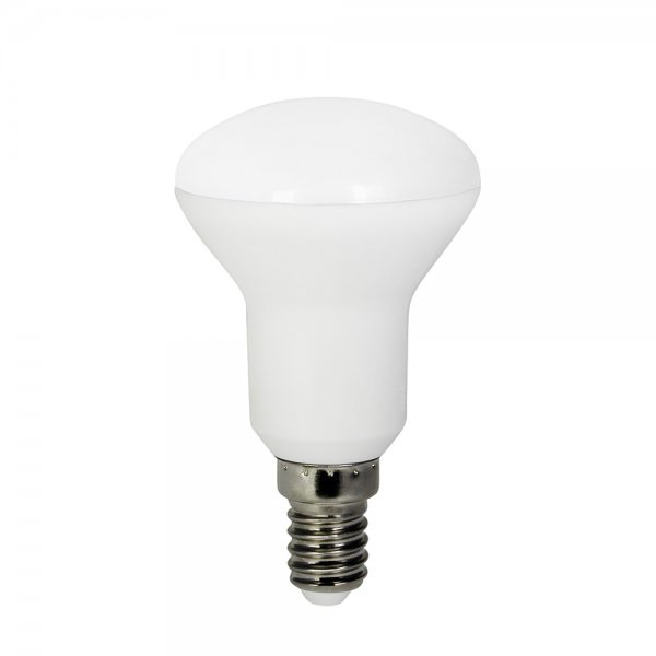 Bioledex RODER LED Spot E14 R39 3.5W 300Lm Warmweiss