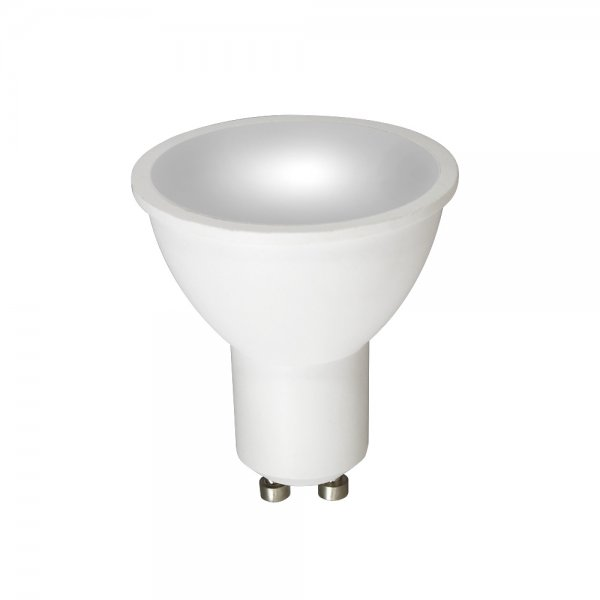 Bioledex KADO LED Spot GU10 5W 450Lm 2700K Warmweiss