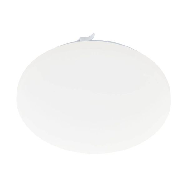 EGLO 97884 FRANIA LED Leuchte 17.3W 2000Lm 3000K warmweiss