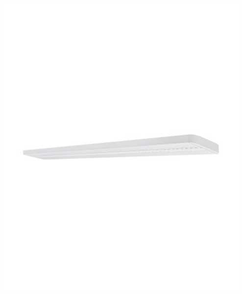 Ledvance Linear Indiviled Direct Emergency 1500 25W 4000K Em LED Leuchte
