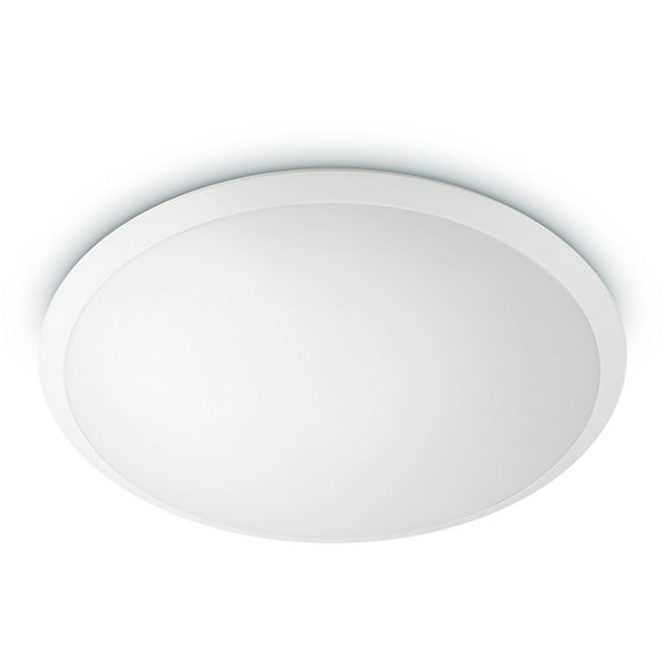 Philips myLiving Wawel LED Deckenleuchte 17W  3182131P5