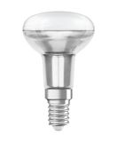 OSRAM SUPERSTAR E14 R50 LED Strahler 5,9W dimmbar 345Lm 36° 2700K warmweiss wie 60W