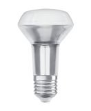 OSRAM SUPERSTAR E27 R63 LED Strahler 5,9W dimmbar 345Lm 36° 2700K warmweiss wie 60W