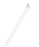 Osram LED Röhre SubstiTUBE Advanced 20.6W 6500K 150cm G13 / T8 4058075136557 wie 58W
