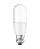 Osram Star E27 LED Lampe 7W 700Lm warmweiss